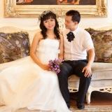 thumbs album cuoi longdung 1 Long Dung Wedding