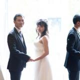 thumbs album cuoi longdung 10 Long Dung Wedding