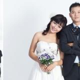 thumbs album cuoi longdung 11 Long Dung Wedding