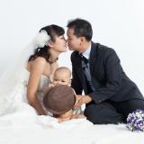 thumbs album cuoi longdung 13 Long Dung Wedding