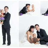 thumbs album cuoi longdung 14 Long Dung Wedding