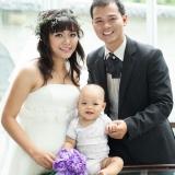 thumbs album cuoi longdung 15 Long Dung Wedding