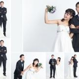 thumbs album cuoi longdung 16 Long Dung Wedding