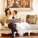 thumbs album cuoi longdung 2 Long Dung Wedding