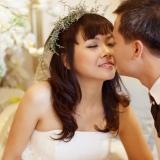thumbs album cuoi longdung 3 Long Dung Wedding