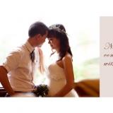 thumbs album cuoi longdung 6 Long Dung Wedding