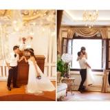 thumbs album cuoi longdung 7 Long Dung Wedding