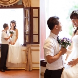 thumbs album cuoi longdung 8 Long Dung Wedding