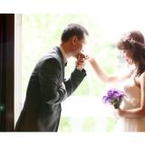 thumbs album cuoi longdung 9 Long Dung Wedding