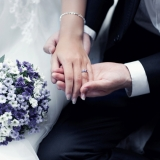 thumbs album cuoi minhmy 1 minhmywedding