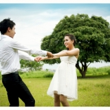 thumbs album cuoi minhmy 14 minhmywedding