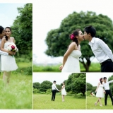 thumbs album cuoi minhmy 15 minhmywedding