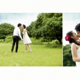 thumbs album cuoi minhmy 16 minhmywedding