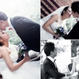 thumbs album cuoi minhmy 2 minhmywedding