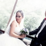 thumbs album cuoi minhmy 3 minhmywedding