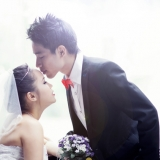 thumbs album cuoi minhmy 4 minhmywedding