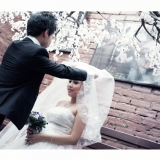 thumbs album cuoi minhmy 5 minhmywedding