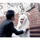 thumbs album cuoi minhmy 6 minhmywedding