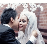 thumbs album cuoi minhmy 7 minhmywedding