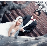 thumbs album cuoi minhmy 8 minhmywedding