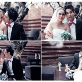 thumbs album cuoi minhmy 9 minhmywedding