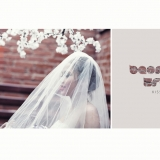 thumbs album cuoi minhmy bia minhmywedding