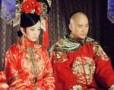Thanh Hằng đẹp trong váy chấm bi của Công Trí