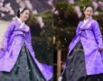 Bộ sưu tập Xuân hè 2013 của bà xã Jang Dong Gun