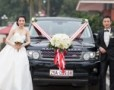 Báo giá chụp album cưới