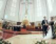 Phóng sự hình cưới   Đâu là điểm khác biệt?