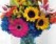 Bí quyết giúp lựa chọn dịch vụ điện hoa quốc tế chất lượng