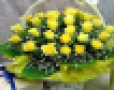 Nên tặng hoa gì trong ngày sinh nhật ba mẹ