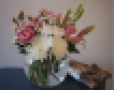 Dịch vụ điện hoa Lavender Flowers – chuyển tiếp những lời yêu thương