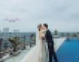 Chụp hình cưới Hàn Quốc tại studio có đắt không?