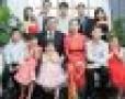 Tìm địa chỉ chụp ảnh gia đình Tết 2021 ở Sài gòn