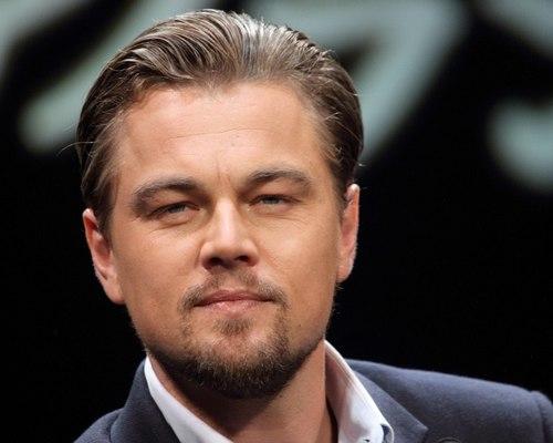 b016f  leo2 jpg 1358741863 1358741916 500x0 Leo DiCaprio sẽ tạm ngừng đóng phim