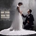 Bảng báo giá chụp album cưới đẹp