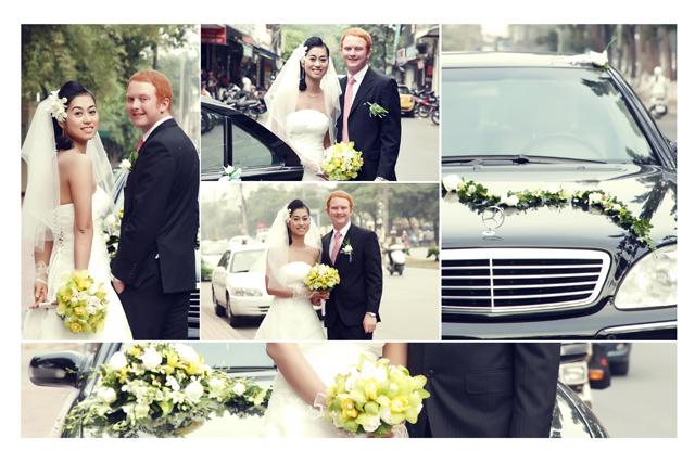 quay phim chup anh cuoi hoi 7 Chụp ảnh cưới hỏi và cách chọn được dịch vụ chụp chuyên nghiệp nhất