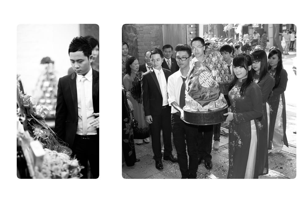 quay phim chup hinh cuoi hoi 4 Chụp ảnh cưới hỏi và cách chọn được dịch vụ chụp chuyên nghiệp nhất