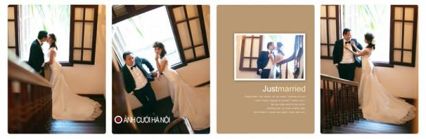 anh cuoi phong cach han quoc 3 620x203 Ảnh cưới phong cách Hàn Quốc lãng mạn