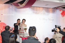 Ảnh viện áo cưới chuyên nghiệp ở Hà Nội