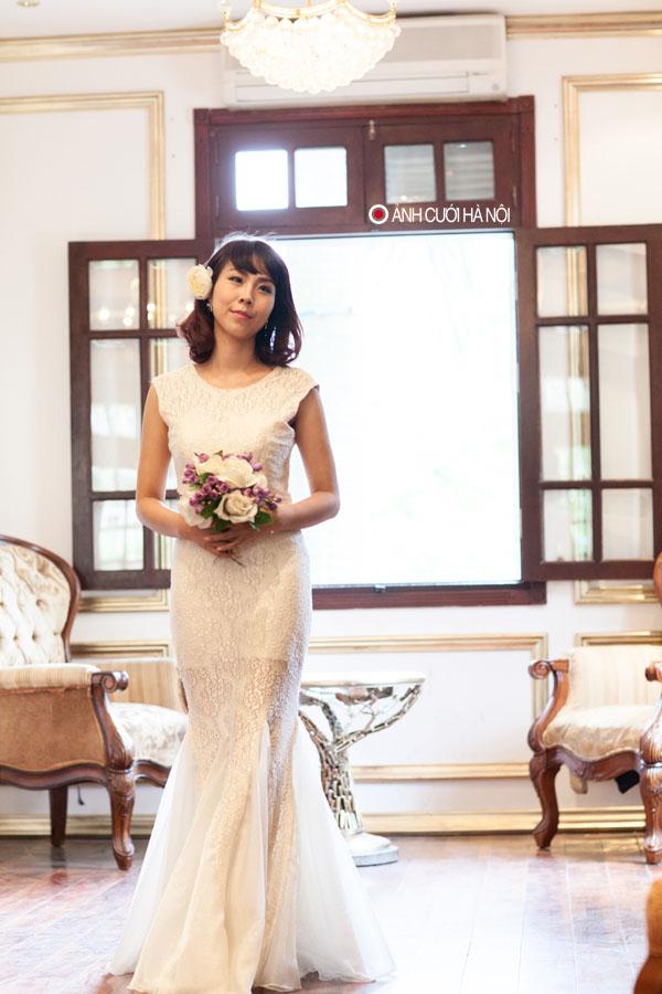 anh vien ao cuoi dep 4 Ảnh viện áo cưới chuyên nghiệp ở Hà Nội