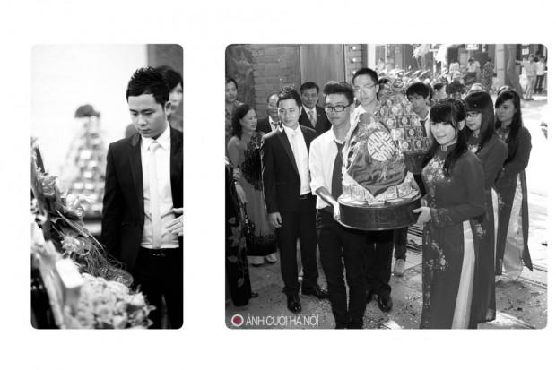anh vien ao cuoi dep 5 620x413 Ảnh viện áo cưới chuyên nghiệp ở Hà Nội