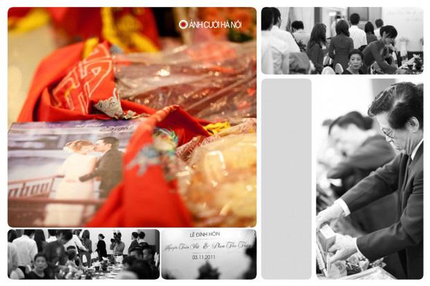 chup anh cui tron goi 41 Studio chụp ảnh cưới trọn gói ở Hà Nội