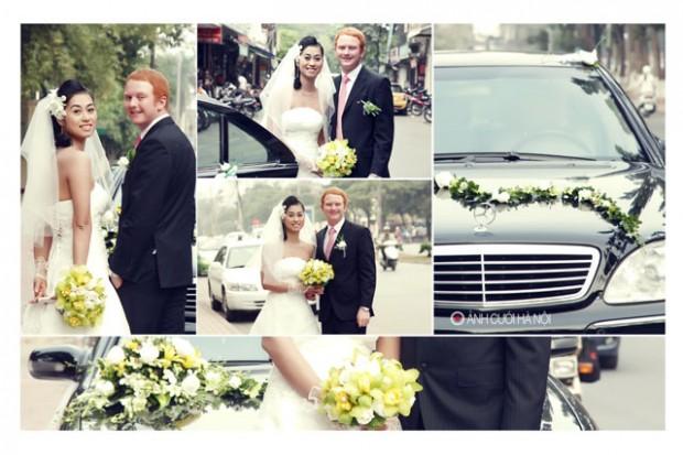 chup anh cuoi hoi 4 620x413 Chụp ảnh cưới hỏi chuyên nghiệp ở Hà Nội