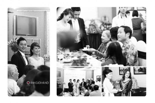 chup anh cuoi hoi 6 620x413 Chụp ảnh cưới hỏi chuyên nghiệp ở Hà Nội