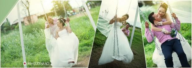 chup anh cuoi o ha noi 4 620x221 Chụp ảnh cưới ở Hà Nội