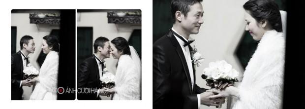 xu huong chup anh cuoi 6 620x221 Xu hướng chụp ảnh cưới 2014