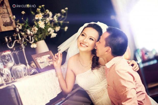 chup anh cuoi gia re 31 Chụp ảnh cưới giá rẻ ở Hà Nội