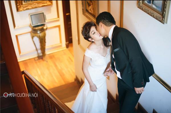 chup anh cuoi o dau 41 Chụp ảnh cưới ở đâu đẹp nhất?